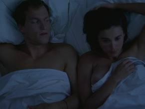 indecent proposal sex scenes