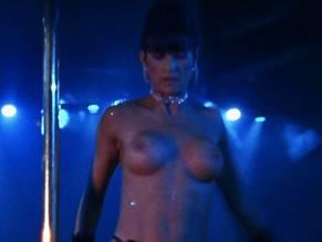 Hots Stripteese Nude Movie Clips Scenes