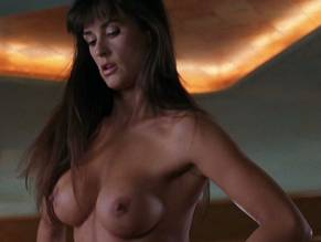 Nicole scherzinger bikini