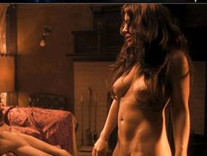 denise boutte nude