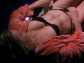 sunny leone hot vagina