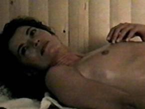 Nackt  Julia Bremermann Julia Biedermann