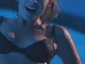 Devon Odessa Nude