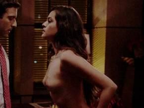 diana torres nude