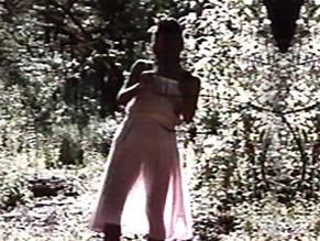 Diana Ferreti  nackt