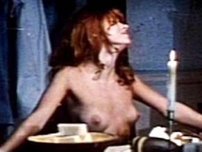 Kjaer nackt Diana  Diana Kjaer