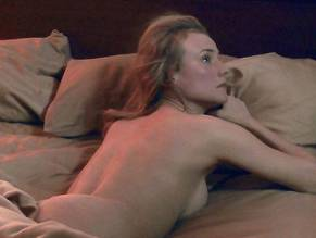 Eva larue naked movie sex scences