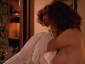 nudes Hot Diane Salinger (14 photos) Erotica, iCloud, braless