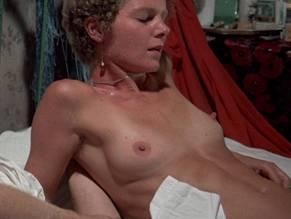 Varsi  nackt Diane Diane Kruger