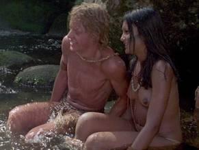 nude movie sex scene forest