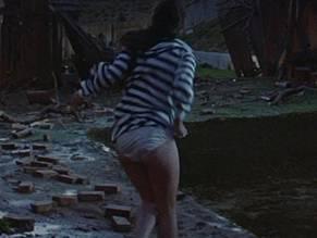 Dominique dunne nude