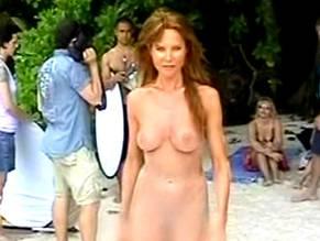 Doreen Dietel Playboy