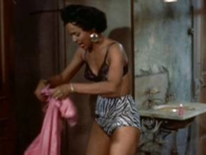 dorothy dandridge nude photos