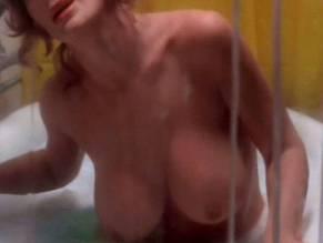 Dyanne thorne nude share