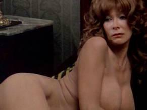 thorne nude Dyanne