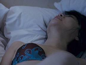 nackt Jin Elaine HK Actress