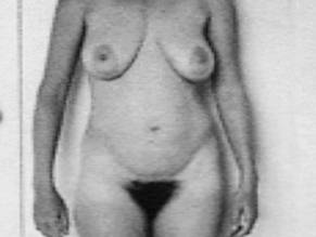 nackt Antin Eleanor Eleanor Antin