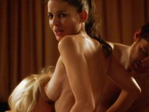Hot lesbians with big pussies