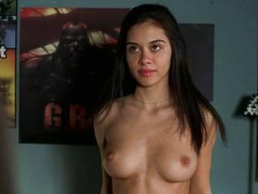 Nude my sexy neha