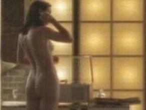 Nude elisabeth lanz Nude Celeb