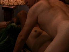 Boobs Eastbound And Down Nude Scene Png