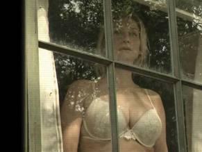 Not doubt nude elizabeth mitchell video clip