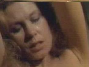 elizabeth-montgomery-images-nude-short-thick-gils-xxx