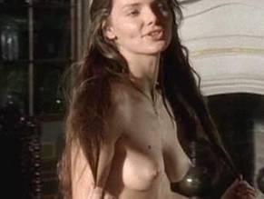 Cherami leigh nude