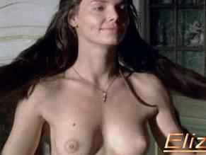Nackt  Elizaveta Boyarskaya Elizaveta Boyarskaya: