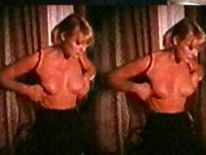 Topless Elke Sommer Nude Pictures Pic