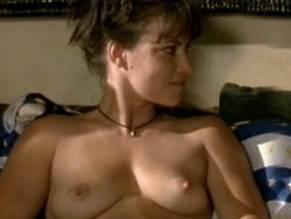 Damme nackt Ten Ellen Nudity in