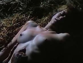 Nackt  Ten Ellen Damme Nudity in