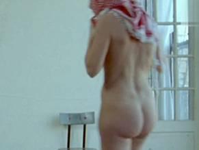 bouchez nude Elodie