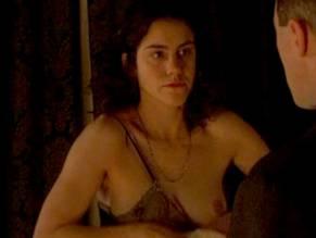 amy bruni nude