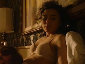 Emily rios nude