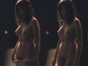 Naked pics puerto rican girl