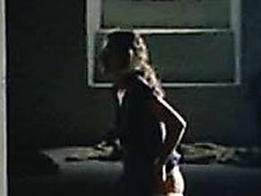 Nackt  Enrica Modugno Maria Enrica Maria
