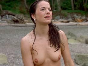 Rosie jones sexy toples