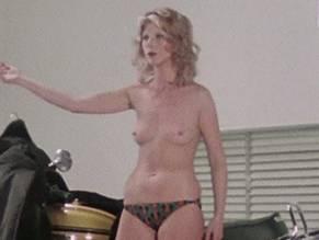 Nude Pix Amber dawn milf lessons