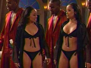 Butt essence atkins