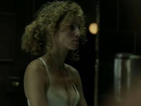 Maria ozawa porn sex video