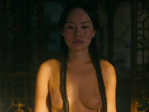 Nude pussy porn
