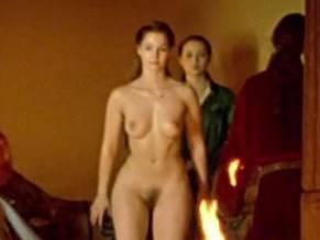 A lesbian movie 3 part 1 9