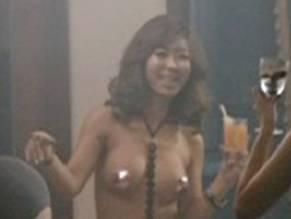 Eun-ju nackt Choi Chyung Eun