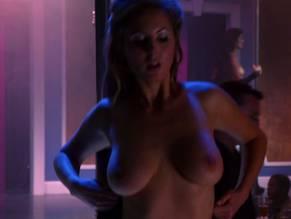 Amurri naked eva TheFappening: Eva