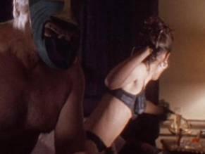 Eva larue sex tape