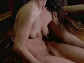 eva marie sex pics