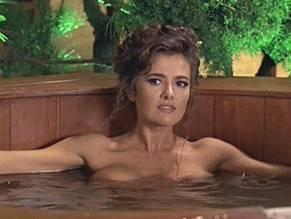 Swimsuit Free Nude Fabiana Udenio Pictures Jpg