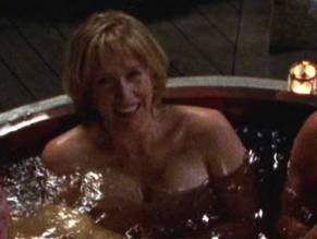 Tits Felicity Huffman Nude Photo HD