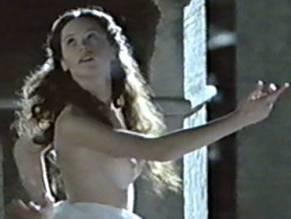 jones nude naked Felicity